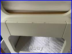 Made. Com Linus Bunk Bed