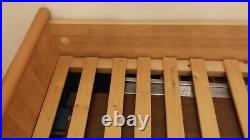 Superior quality Gautier brand bunk bed structure with 2 beds